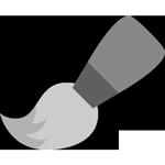 icon-themes